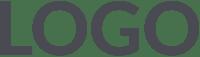 HubSpot CMS Boilerplate logo